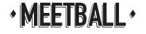 meetball
